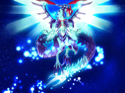 銀河眼の光子竜