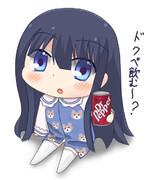 【神様のメモ帳】アリス