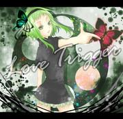Love Trigger