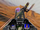 バルタン星人第X次地球侵攻作戦