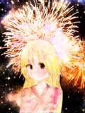 夏だ!花火だ!!