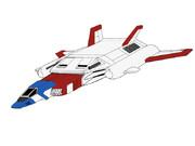 FF-X7-Bst  コア・ブースター