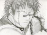 恐れることはただひとつ 恐れを知らぬ戦士と為ること