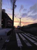 風景練習3