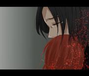 【死の秘宝】セブリリ【ネタバレ】