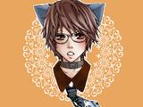 猫耳(男)