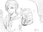 K★G(かきごうり)