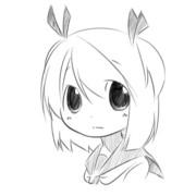GIFアニメで遊んでみた