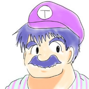 DQ4 サムネ 3章-4
