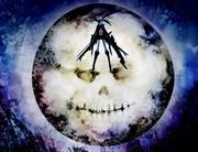 darkside moon