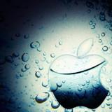 iPhone4用 壁紙