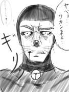 (≪・≫盆≪・≫)