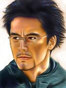 どんとこい上田次郎