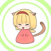 猫まんじう