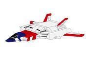 FF-X7-Bst  コア・ブースター (リメイク)