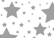 【背景素材1】星1