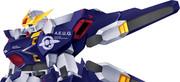 LRX-077  SISQUIEDE