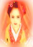 天章院 篤姫