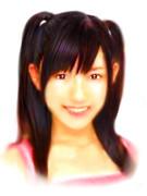 AKB48のだれか