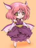 大妖精のソードワールド2.0 支援絵その8