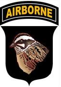 第一空挺団が師団に改組されたようです