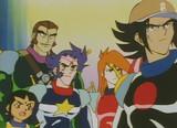 Steins;Gundam