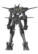 MG風 SVMS-01O オーバーフラッグ