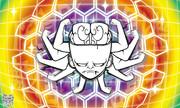 脳-No-Phycedelic