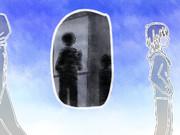 冥王星O ウォーキングのWイメージ1