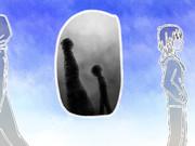 冥王星O ウォーキングのWイメージ2