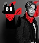 坂本と坂本龍一
