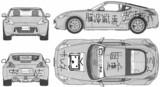 ニコニコ痛車