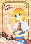 Sweet Magic!
