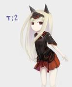 Ti2ちゃん