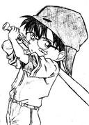 名探偵コナン 野球