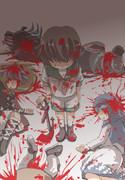 村紗さんが本当の鈍器をみんなに教えるそうです。