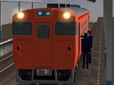 RailSim2で鉄道員(ぽっぽや)