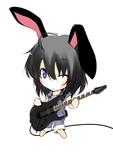ギター子 その3