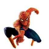 spiderman part2
