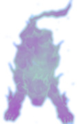 【ゲーム素材】640*480RPG用モンスター素材 その4(2)