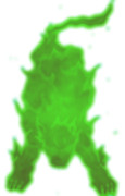 【ゲーム素材】640*480RPG用モンスター素材 その4(3)