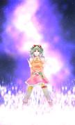 GUMI × ペルソナ4