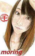 SKE48☆松井玲奈☆