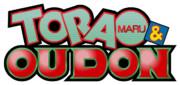 TORA○&OUDON