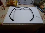 3Dアート