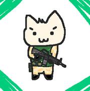 (`・ω・´)&M16A2