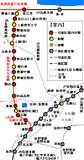 JR信越・北陸新幹線★長野以北延伸開業後の予想