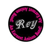Reyのロゴ作ってみた02