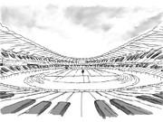 ピアノスタジアム