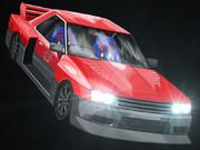 藤沢一輝 RS2000tb